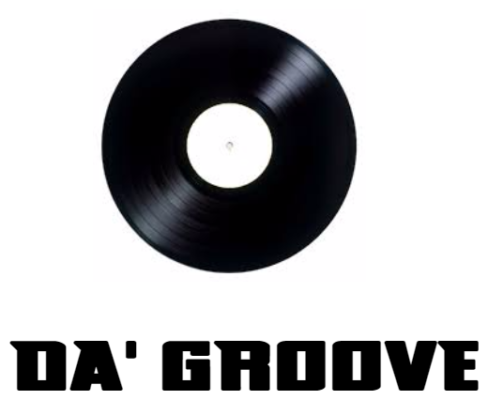 "Felix & Deo su Radio We – ""Da Groove"""
