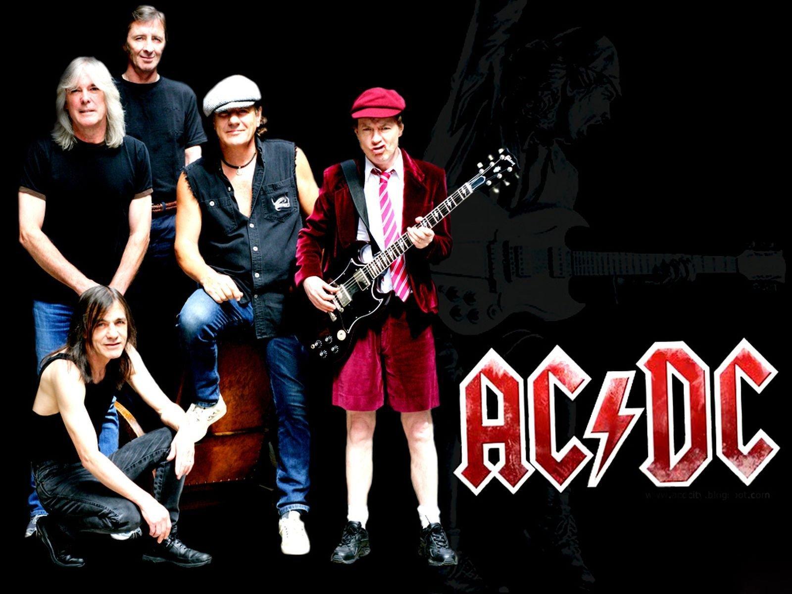 Orario-aperture-cancelli-concerto-ACDC-Imola-2015