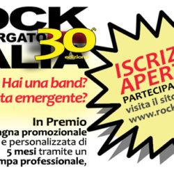 banner_facebook_rti30_iscrizioni
