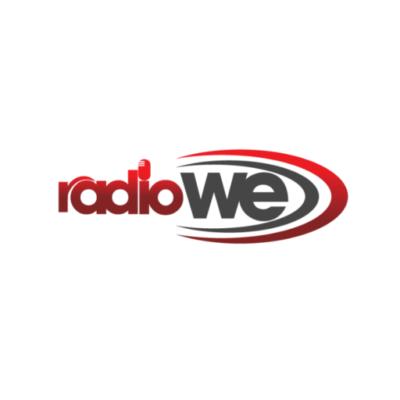 Nyva su Radio We