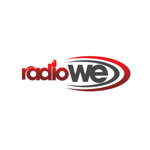 cropped-radio-we-logo-1x1.png