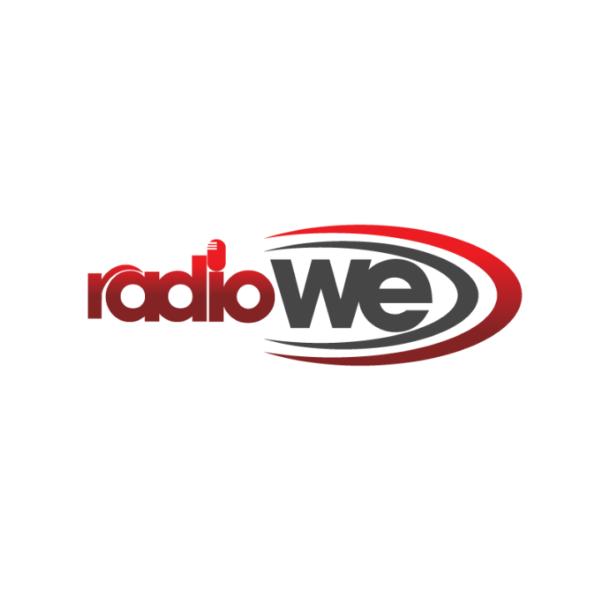 radio we logo 1x1