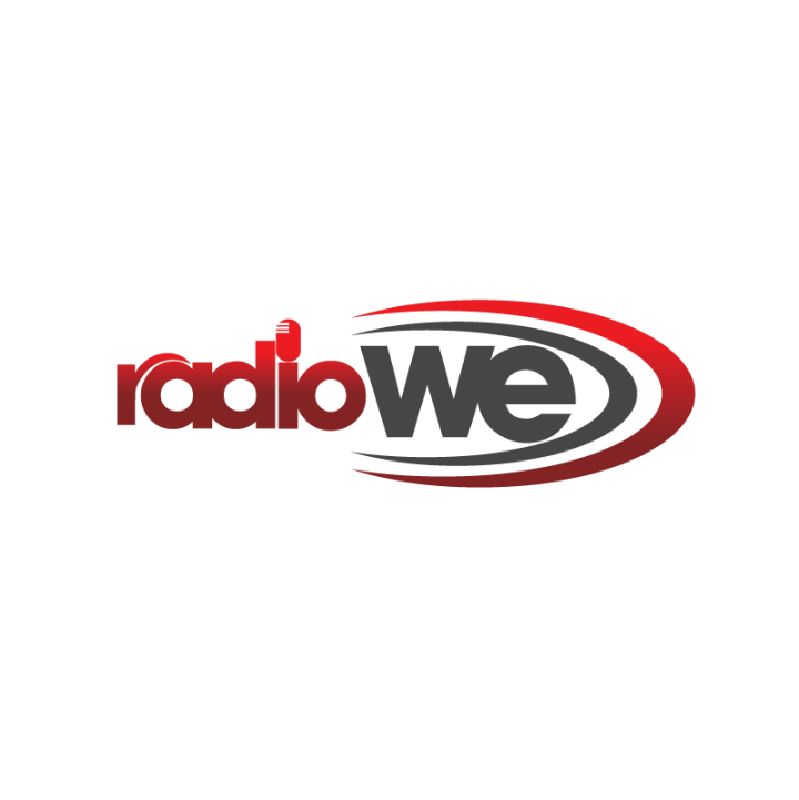 radio we logo 1x1