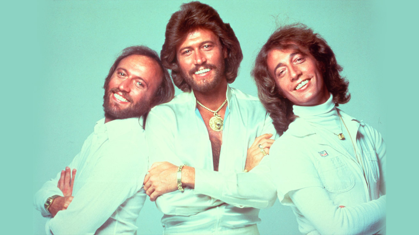 bee-gees-art-ppcorn-2016