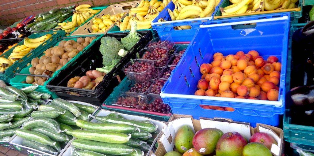 fruit-and-veg-1024x510