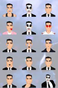 robbie-emojis