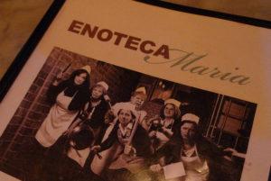 enotecamaria_menu_sibor