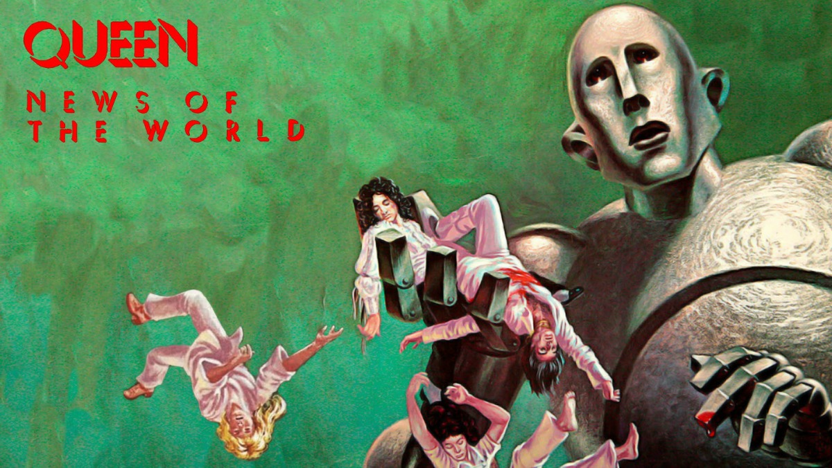queen-news-of-the-world-copertina