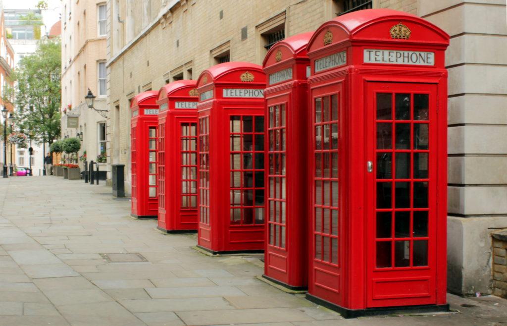Cabina Telefonica : Radio we u2013 cabina telefonica