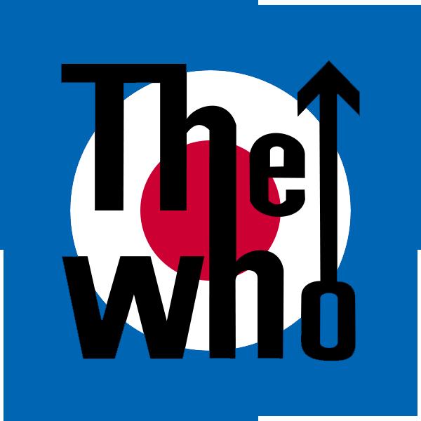 the_who_logo