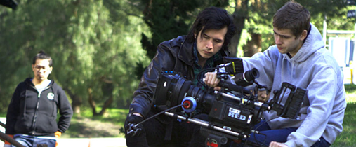 film_cinese