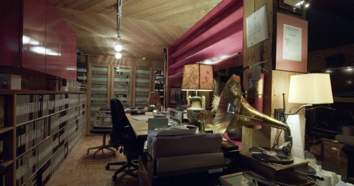frank-zappa-studio