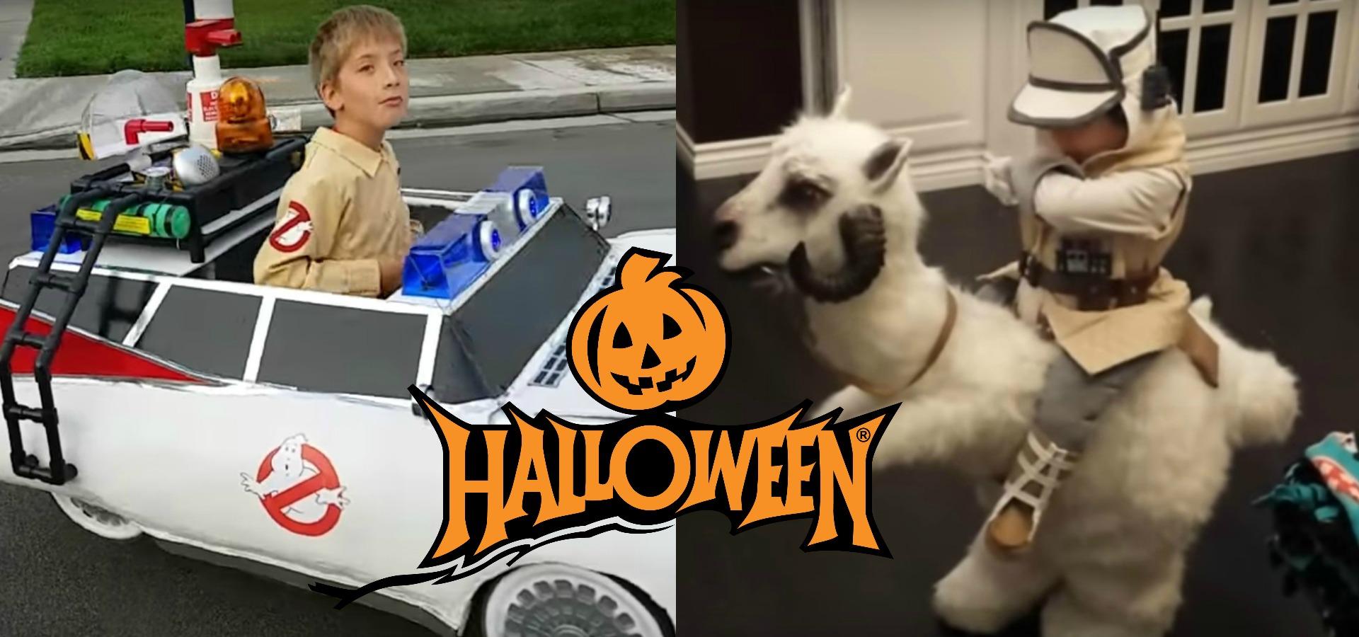 halloween-copertina