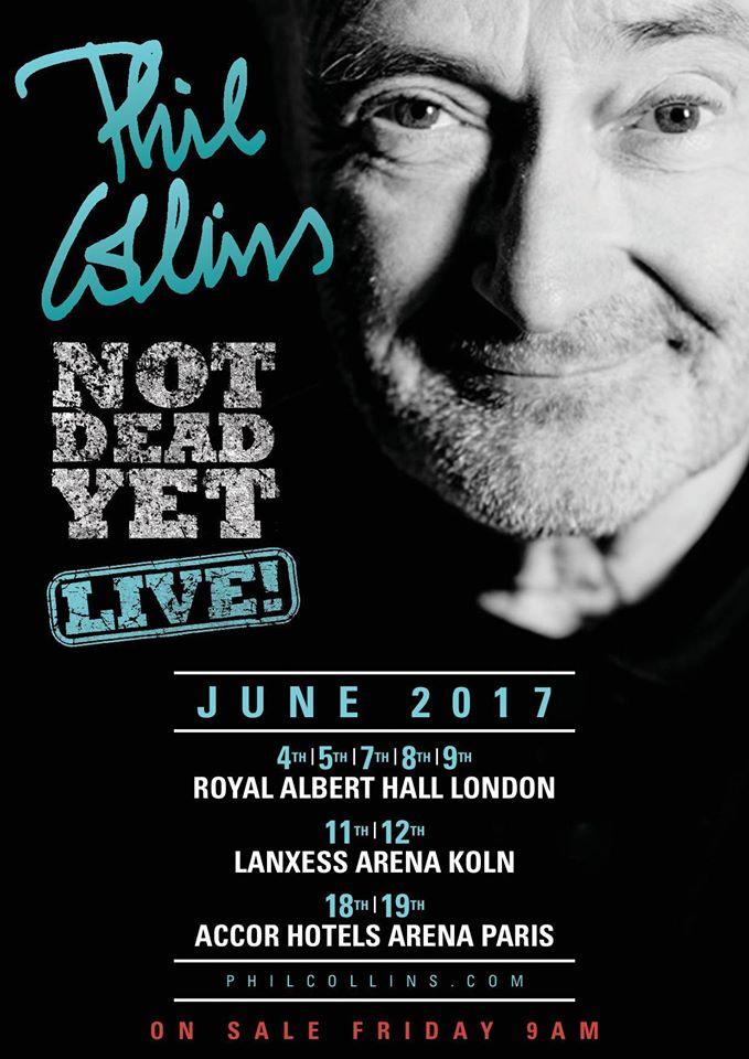phil-collins-not-dead-yet-tou-2017