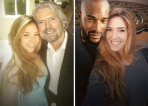 replace-exes-celebrities-photoshop-pictures-kaitlin-kelly-12-670x479