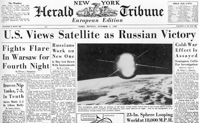 sputnik-6