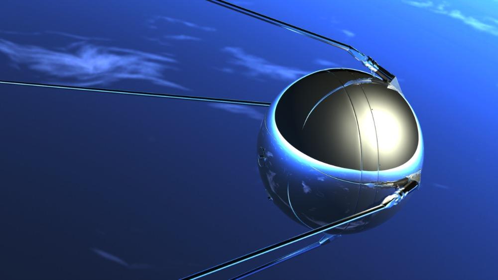 sputnik-copertina