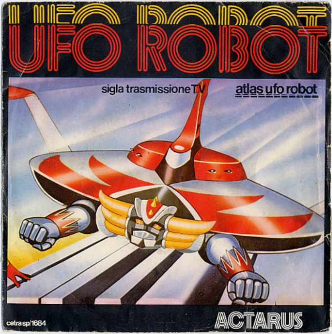 ufo-robot-3