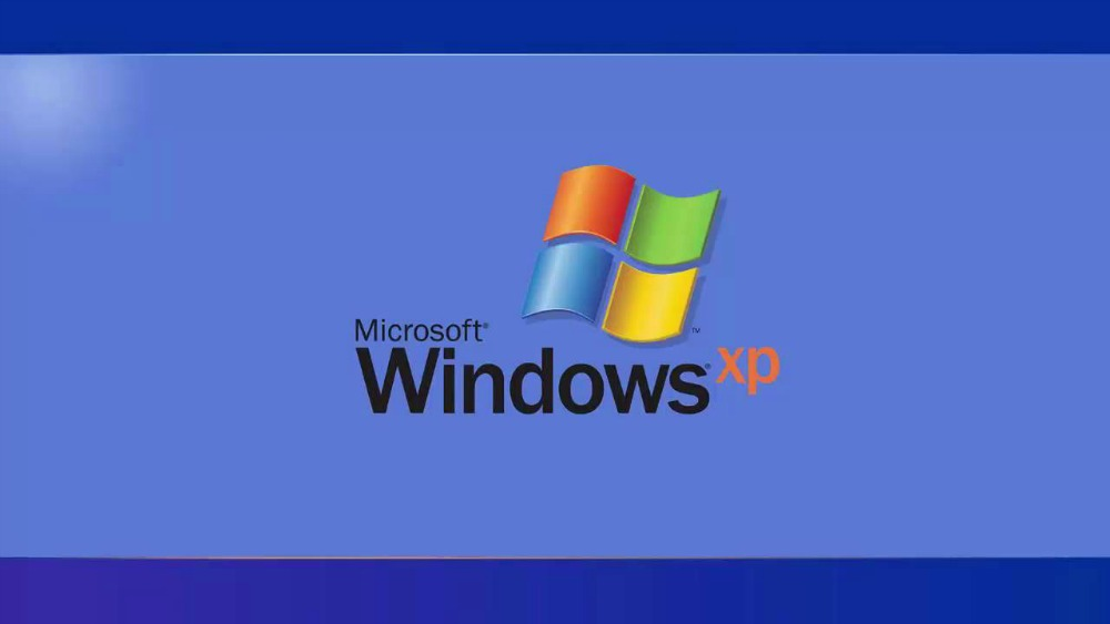 windows-xp-copertina