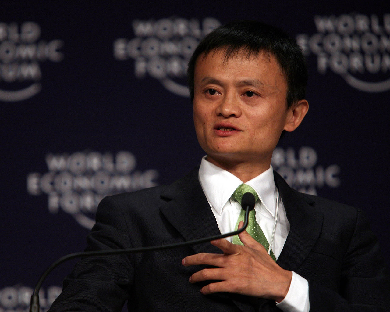 1280px-flickr_-_world_economic_forum_-_jack_ma_yun_-_annual_meeting_of_the_new_champions_tianjin_2008_1