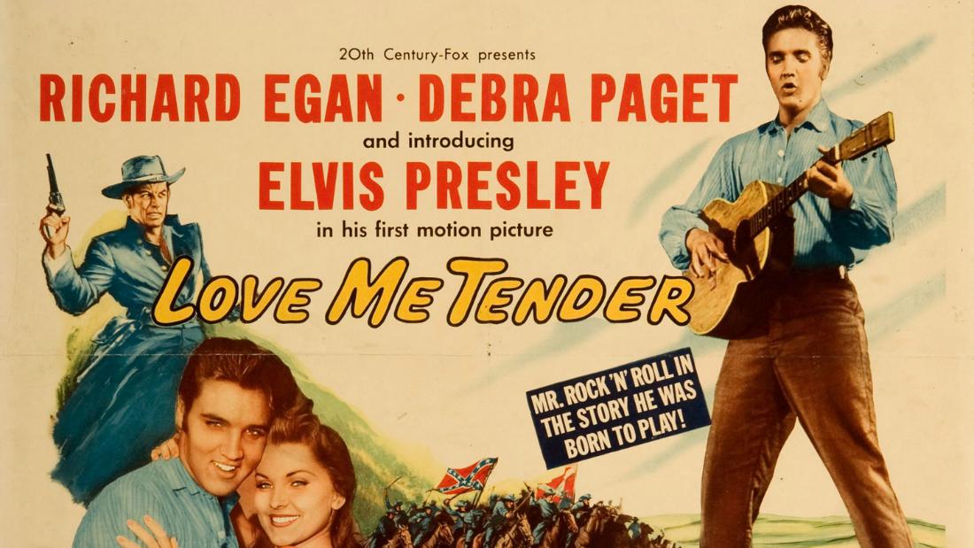 elvis-love-me-tender-copertina