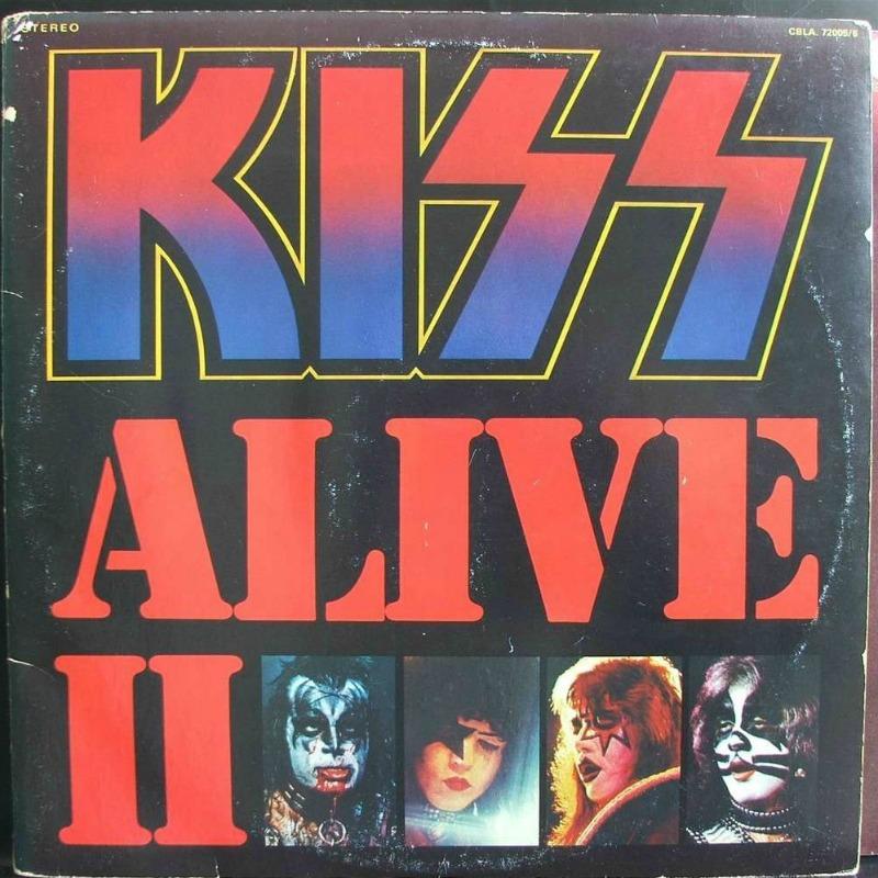 alive-2