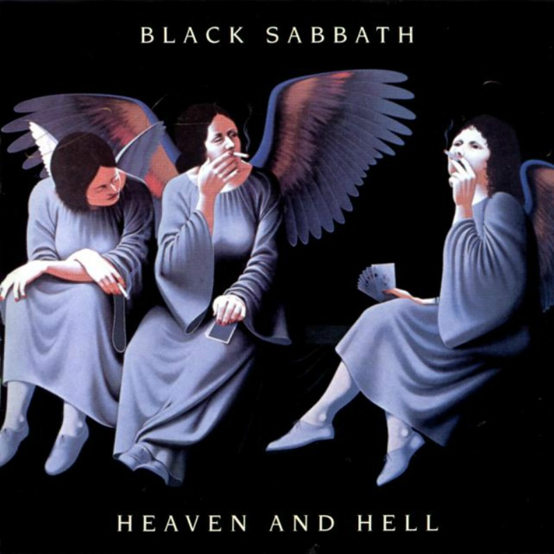 black-sabbath-2