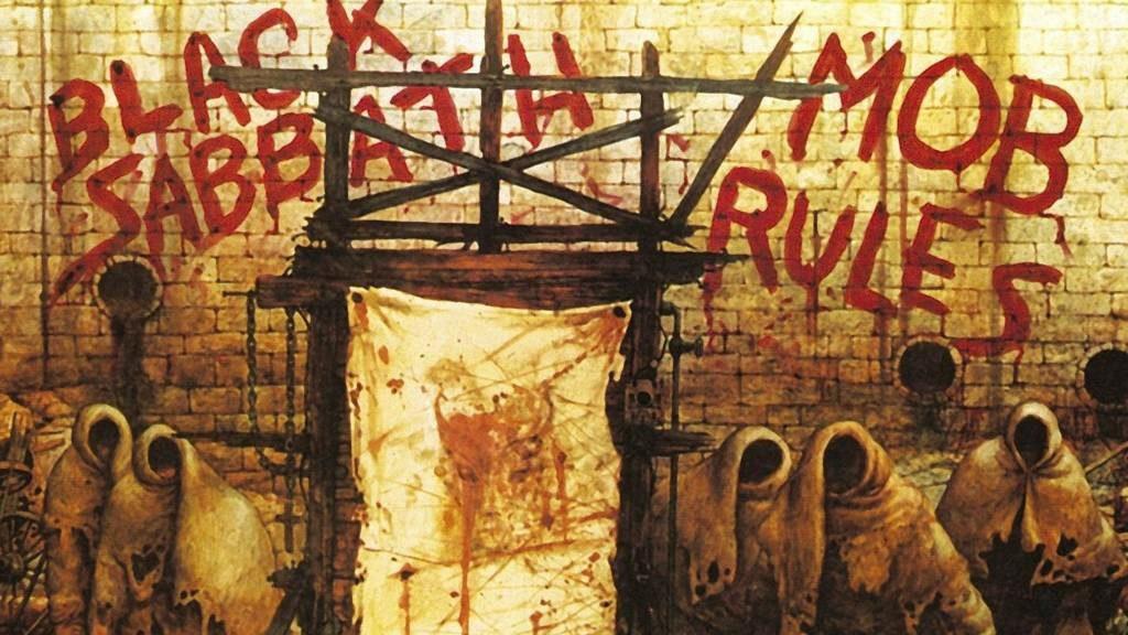 black-sabbath-copertina