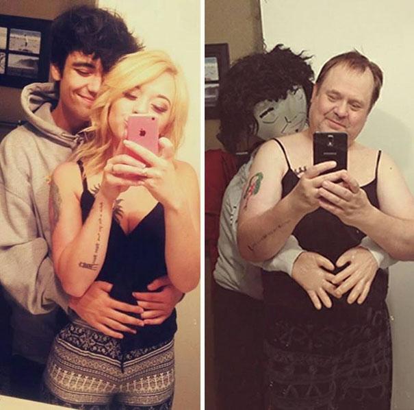 dad-recreates-daughter-selfie-cassie-martin-chris-martin-part2-5-58296a4797eaf__605