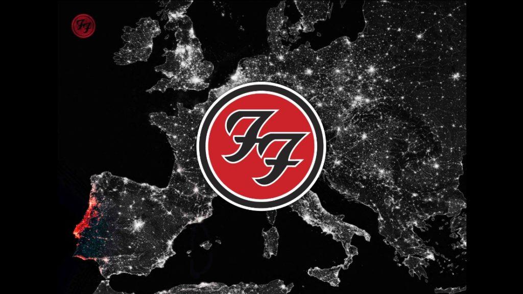foo-fighters-copertina