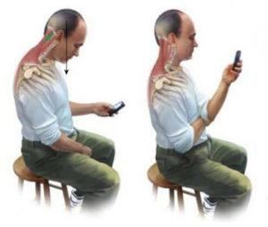postura-smarphone