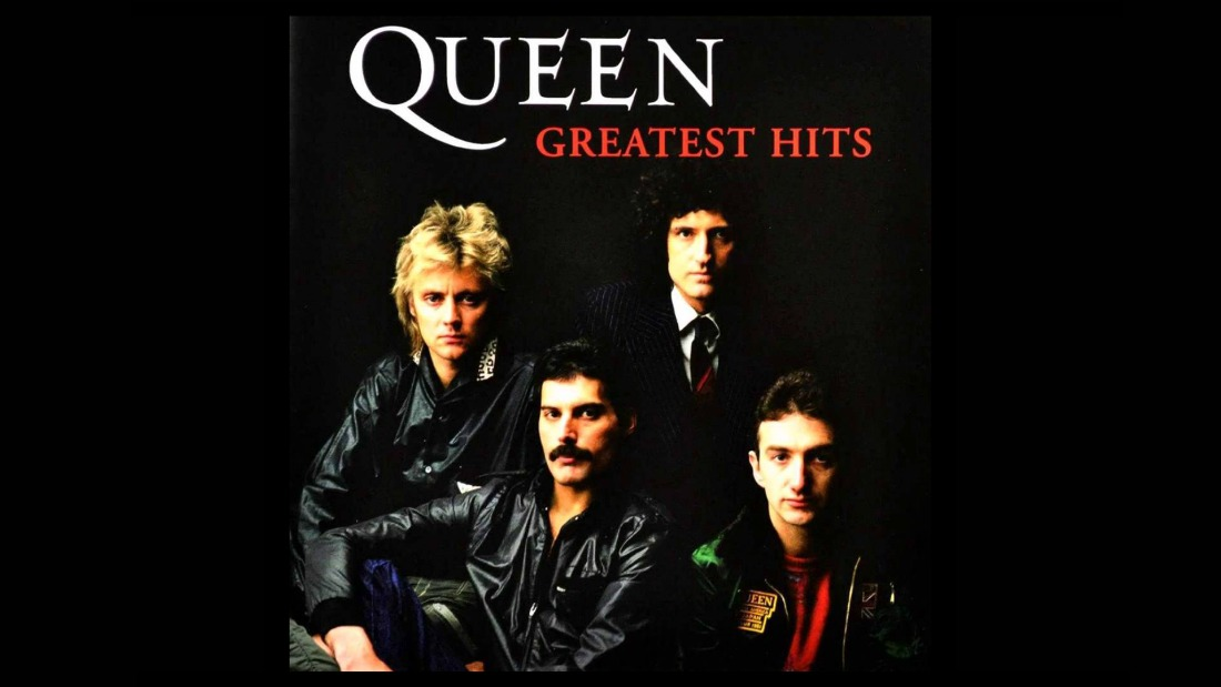 queen-gh1