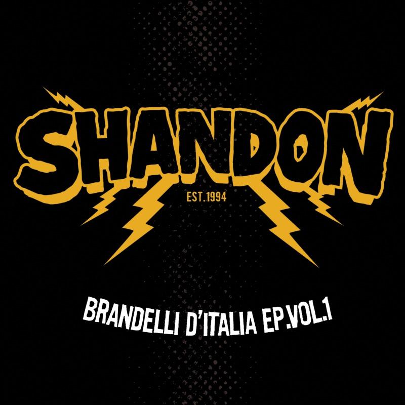 shandon-brandelli-ditalia