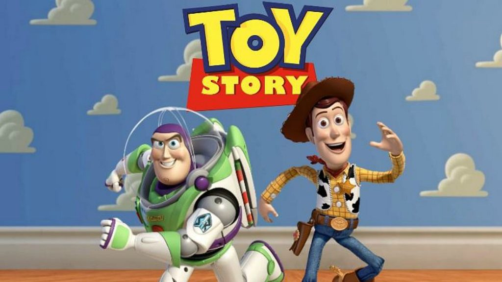 toy-story-hotel