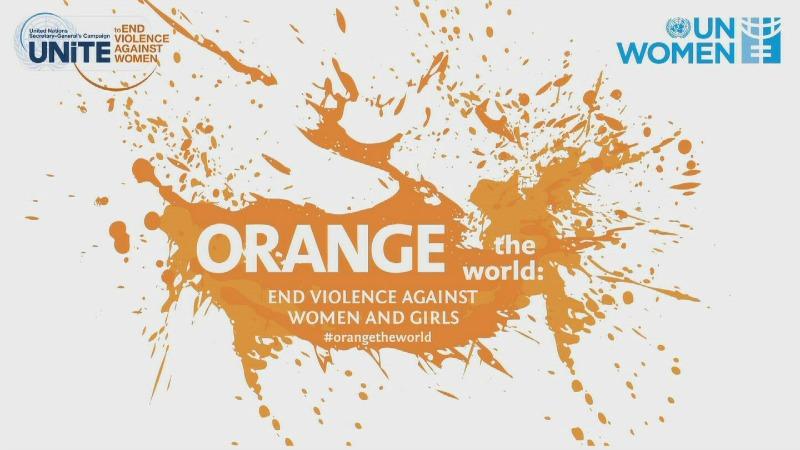 violenza-2