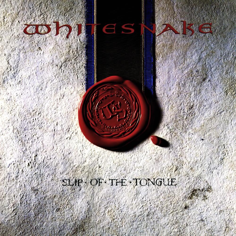 whitesnake-album
