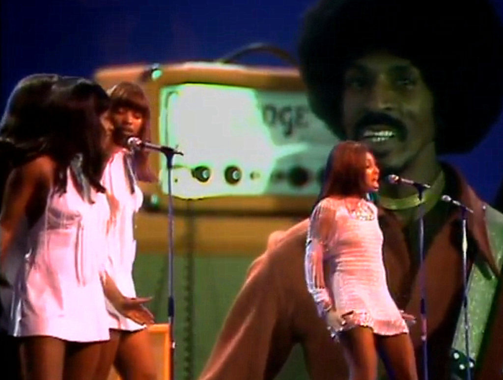 ike-tina-turner-proud-mary-16