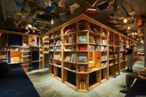 bookstore-hostel-book-and-bed-tokyo-kyoto-2-jpg-662x0_q70_crop-scale