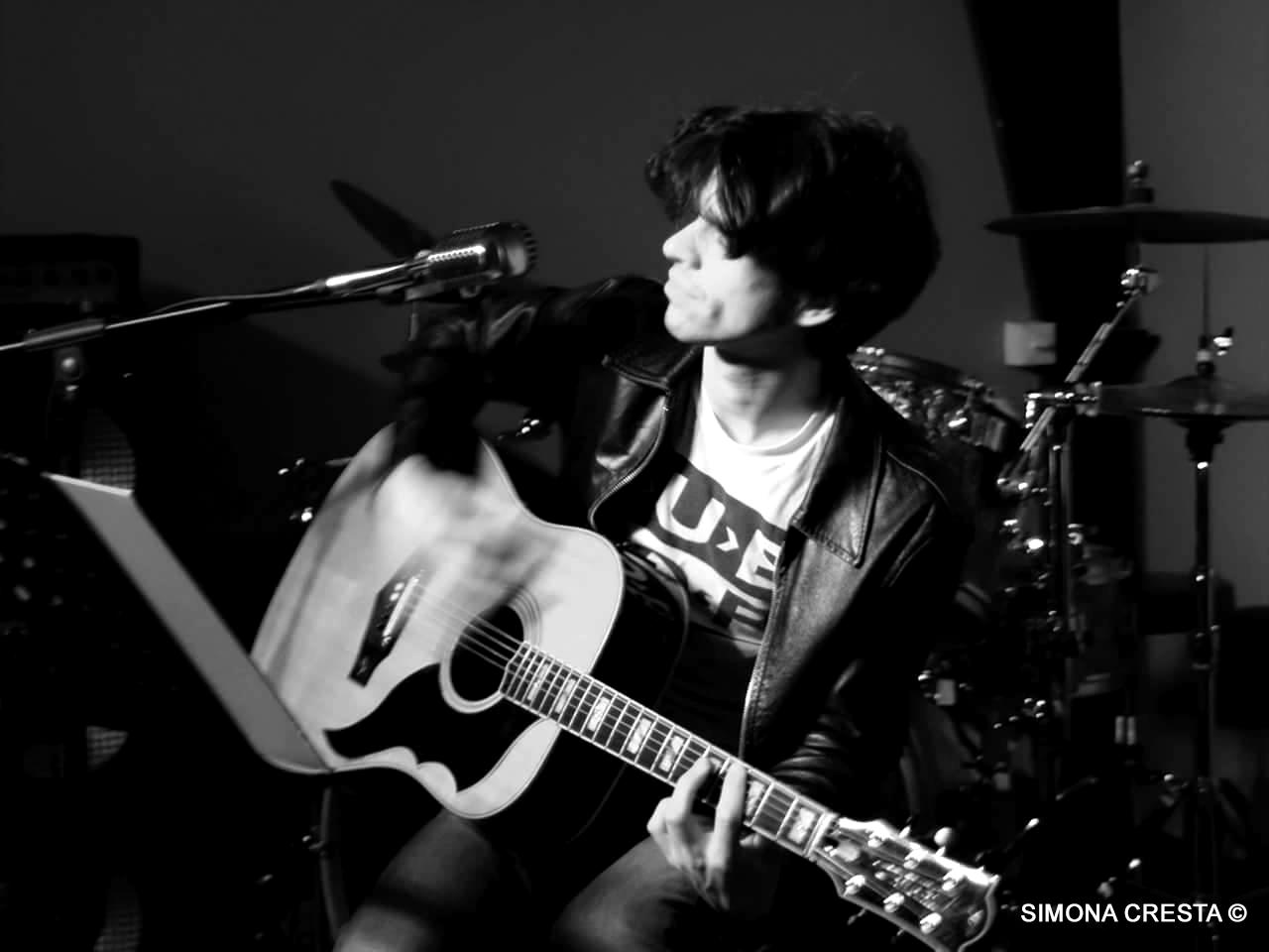luca_marino_chitarra