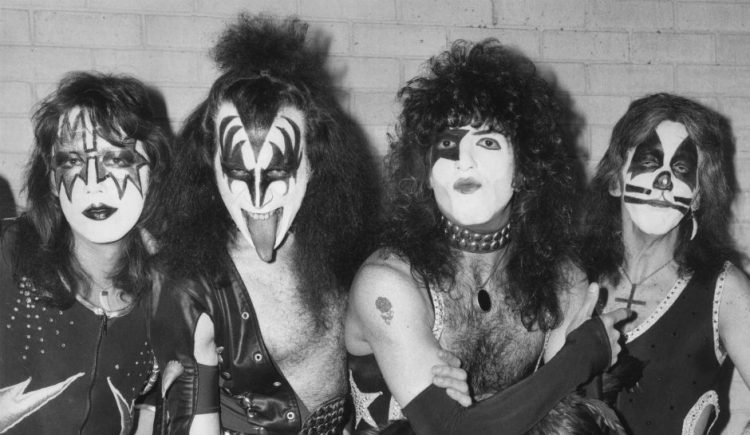 Ace-Frehley-and-Kiss-750x435