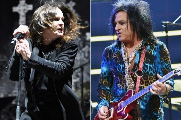 Ozzy-Osbourne-Steve-Stevens