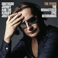 Southside-Johnny-Fever-Remastered-Epic-Photo