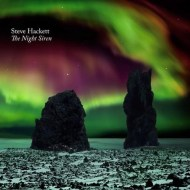 Steve-Hackett-Night-Siren-photo