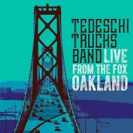 Tedeschi-Trucks-Live-From-the-Fox-Oakland-photo