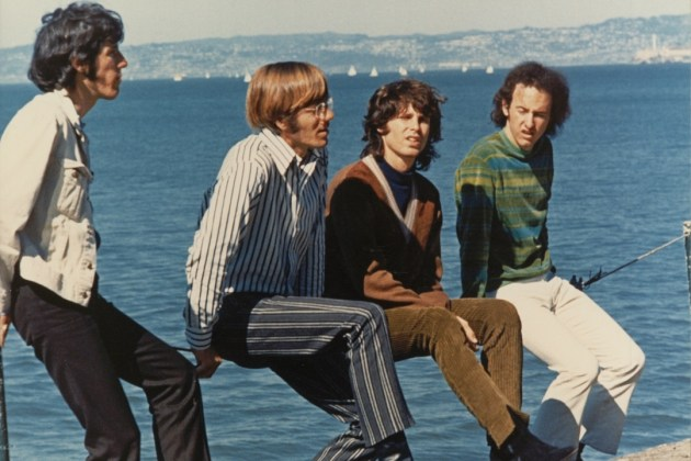 TheDoors1967-photo-credit--Doors-Property-LLC-Photographed-by-Bobby-Klein