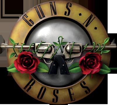 guns logo