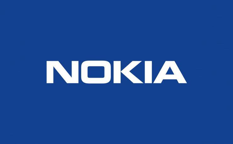 nokia-il-logo