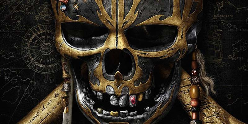 pirates-ot-the-caribbean-poster-copertina