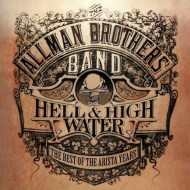 Allman-Brothers-Best-of-Arista-Years