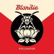 Blondie-Pollinator-Album-Photo